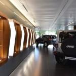 10_Motorvillage Arese_ Showroom Jeep