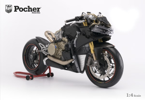 1299_Panigale_miniature_by_Pocher_02
