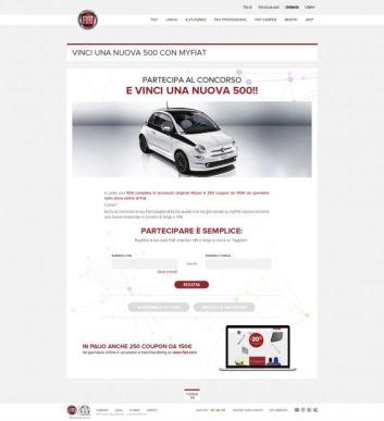 151217_Mopar_Concorso_Vinci_una_500_con_myFiat