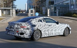 2018-mercedes-benz-e-class-coupe-shows-its-b-pillarless-profile-for-the-first-time_7-500x315