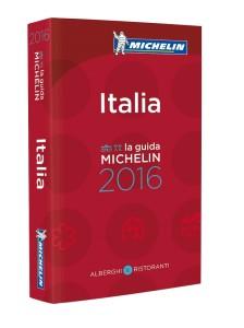 Guida-Michelin-2016