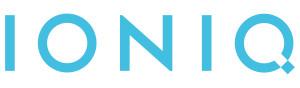 IONIQ logo