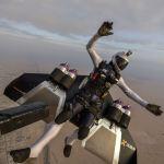 Jag_XJR_Jetman_Image_101215_21_LowRes