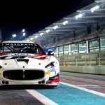 Maserati GranTurismo MC GT4 (3)