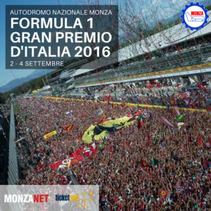 #Monza (8)