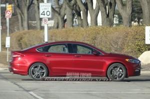 2017-Ford-Fusion-side-profile-500x332