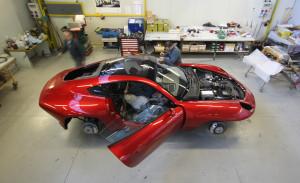 Alfa_Romeo_DV_Manufacturing_(5)