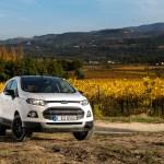 Ford-EcoSport2015_36