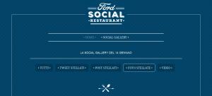 www.fordsocialrestaurant.it_2016-01-14_23-13-33