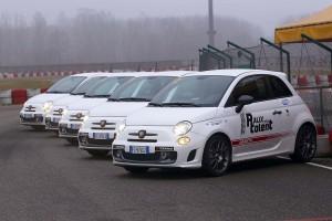 160202_Abarth_Rally-Italia-Talent_02