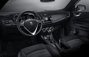 160225_Alfa-Romeo_Nuova-Giulietta_30