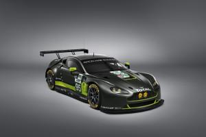 2016 V8 Vantage GTE (5)