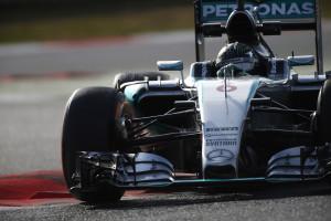7_Foto Petronas_Mercedes_AMG_Formula1