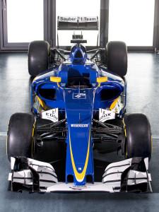 SauberC35-Ferrari_FrontHighest_300dpi_01