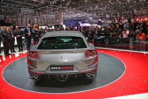 160115-car-GTC4Lusso