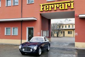 160185-car-Ferrari-225E
