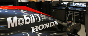 Honda_F1