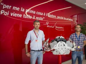 SKF-Big-Data-for-Ferrari-Kuluridis_Bacigalupo