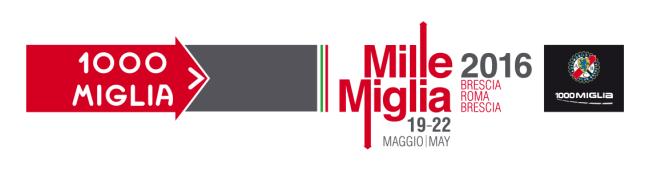 press.1000miglia.it_2016-03-03_16-00-13