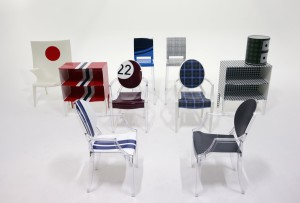 09_Kartell_Lapo-It's a wrap collection