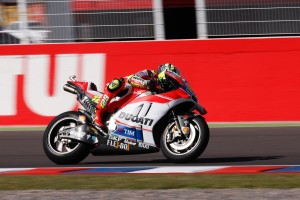 29-iannone_gp_0713_0.big