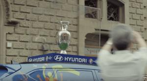 EURO 2016 Hyundai - REAL FANS - foto 6