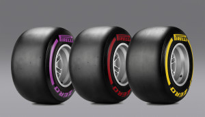 pirelli soft supersoft purple