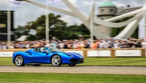 160409-car-goodwood-2016