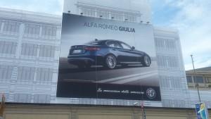 160606_Alfa_Romeo_Giulia_e_industria_italiana_02