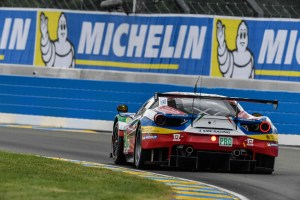 161457-gt_wec-Le-Mans-24h