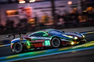 161461-gt_wec-Le-Mans-24h