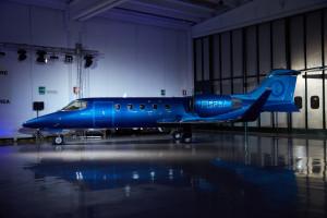 Learjet31_GarageItaliaCustoms_07