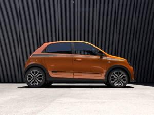 Renault_79113_it_it