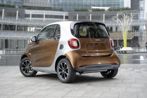 smart_fortwo_20141010-123809