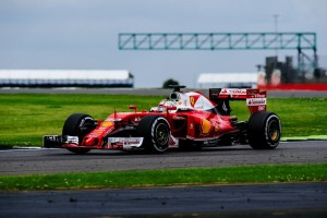160159-test-silverstone-Charles-Leclerc
