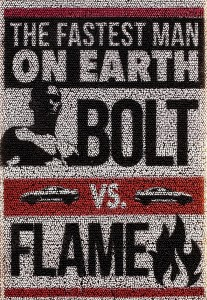 Bolt vs. Flame_03