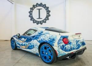 Garage-Italia-Customs-Alfa-Romeo-4C-Hokusai