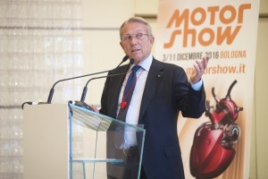 MOTOR-SHOW_PRESS-web 54