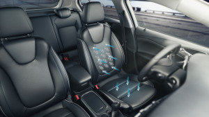 Opel-AGR-Seat-296465