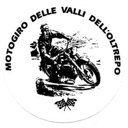 motogiro