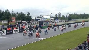 2016-motogp-race-brno.middle