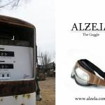 ALZELA_a