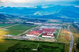 Kia Motors Slovakia (1)