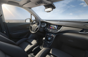 Opel-IntelliLink-R-4.0-299157