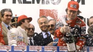 imola 1982
