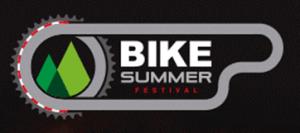 subaru bike summer