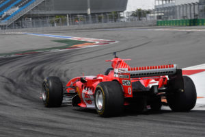 161620_ccl_ferrari-racing-days-sochi