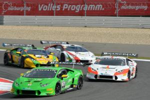 nurburgring_lbst-europe