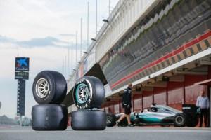 pirelli-f1-barcellona-test-tyres2_7