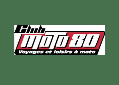 Club Moto 80